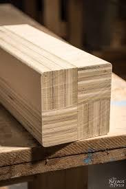 birch plywood coasters tutorial diy birch plywood coasters woodworking diy free plans