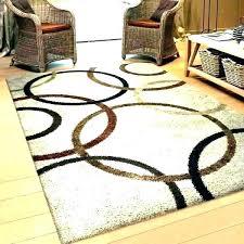 allen and roth area rugs and area rugs outdoor rugs s area cream rectangular indoor machine allen and roth area rugs