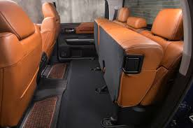 2017 toyota tundra 1794 rear seats folded up 01 erika pizano august 31 2017