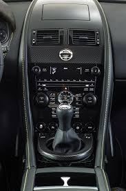 aston martin vantage interior. 2015 aston martin v8 vantage gt coupe interior
