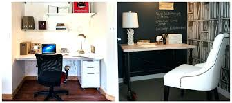 furniture home office small home. Home Office Small Ideas Tips And Tricks  For Design Decorating Apartment Therapy Furniture Home Office Small