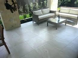 outdoor tile for patio outdoor tiles for porch tiles tiles for porch floor outdoor porch flooring
