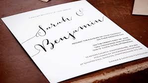 Emmy Designs Unique Invitation Designs