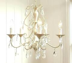 chandeliers for nursery nursery light fixtures chandeliers nursery