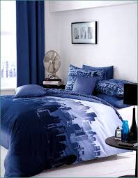 modern navy white bedroom design duvet covers for guys in cool uk plans 6
