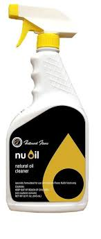 directions for use nuoil cleaner always make sure your nuoil hardwood floor