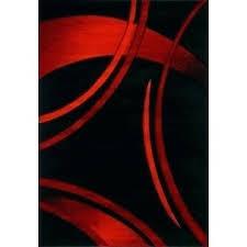 red and black area rugs red and black area rugs red and black area rugs wonderful
