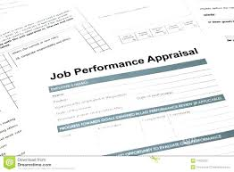 Employee Review Sample Extraordinary Sales Plan Template Commissioning Performance Management I Need
