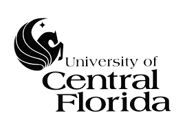 university of central florida essay florida essay dublinhomes us new global building becomes international hub of ucf campus