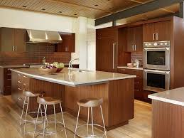 kitchen breakfast bar lighting. Kitchen, Wooden Kitchen Designs Pictures Durable And Can Use For Longer Time Combines High Quality Breakfast Bar Lighting R