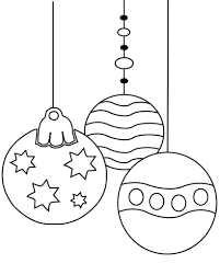 Color christmas coloring pages and pictures online with this great free coloring app for kids. Printable Christmas Ornament Coloring Page Christmas Ornament Coloring Page Free Christmas Coloring Pages Printable Christmas Coloring Pages