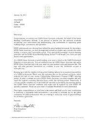 Bunch Ideas Of Congratulatory Letter Excellent Congratulations