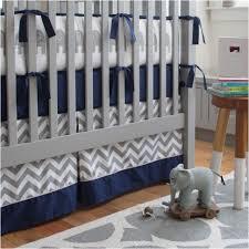 blue crib bedding excellent navy and gray elephants baby crib bedding grey elephant carousel 2000 pixels