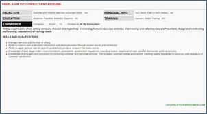 Incident Report Template Microsoft Word New 48 Financial Statements Templates Excel Free Bigrsw Incident Report