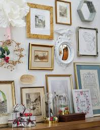 Diy Home Decor Ideas Pinterest Remodelling Interesting Design Ideas