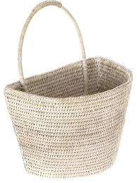 wicker wall baskets wall baskets wicker wall baskets uk wicker wall baskets