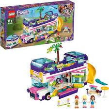 LEGO Friends | Spiel-Sets für Mädchen kaufen | myToys
