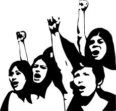 women empowerment essay for children article short paragraph essay on women empowerment