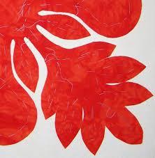hawaiian quilt image | Make hawaiian quilt pattern wallpapers ... & hawaiian quilt image | Make hawaiian quilt pattern wallpapers Adamdwight.com