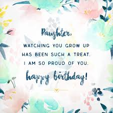 Card Bday What To Write In A Birthday Card 48 Birthday Messages And