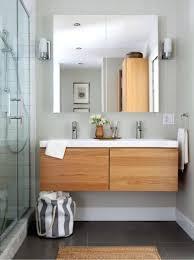 Ikea Bathroom Ideas Ikea Bathroom Ideas 2018 merrilldavidcom