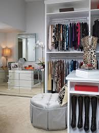 closet door design ideas and options pictures tips more home add some pullout hooks interior