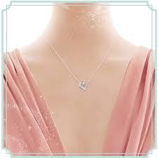 tiffany tiffany women s tiffany s tiffany paloma picasso loving heart pendant small 1 p diamond
