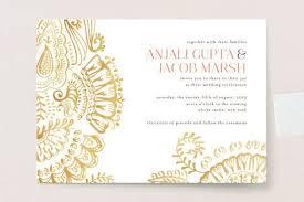 Invitation Wording For Mehndi Party Tirevi Fontanacountryinn Com
