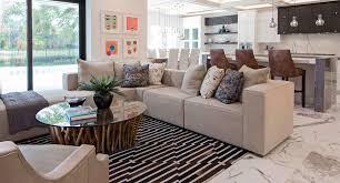 west bend furniture and design. Interesting Furniture By Design Geelong Sydney Australia Las Vegas West Bend Uk Sofa And