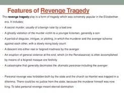 revenge essay titles  revenge essay titles