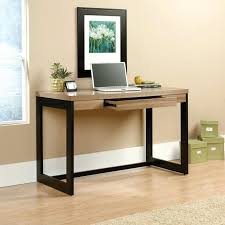 sauder desk with hutch assembly instructions sauder office furniture orchard hills collection simple kirby desk with
