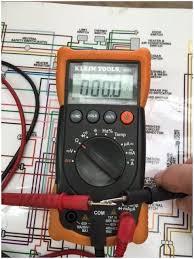 16 beautiful images of ez wiring 21 circuit harness diagram
