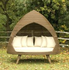 Heated Outdoor Dog Beds korrectkritterscom