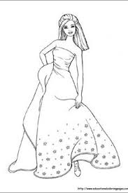 Small Picture barbie coloring pages For more Coloring Pages like this be sure