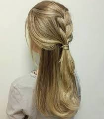 Hairstyles For Long Thick Hair 83 Amazing 24 Fetching Hairstyles For Straight Hair
