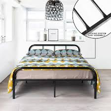Bed Frames Chicago Beautiful 38 Beautiful Fold Up Bed Frame ...
