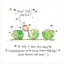 Congratulations On Your Baby Boy Congratulations On The Arrival Of Your Baby Boy Juicy Lucy Designs