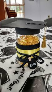 Best 25+ Graduation Table Centerpieces Ideas On Pinterest