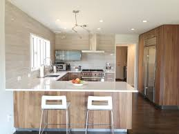 Small Picture Kitchen Modern Counter Stools Popular and Modern Counter Stools