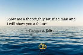 Thomas Edison Quotes Amazingfqt