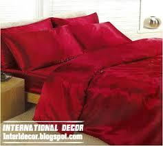 red velvet comforter interior and architecture modern red duvet cover sets dark for velvet remodel 6 red velvet comforter