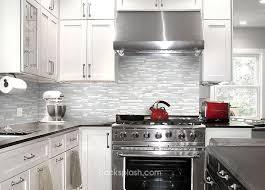 Kitchen Backsplash Tile With White Cabinets Fresh 40 Best Kitchen Inspiration Kitchen Backsplash Ideas White Cabinets