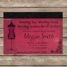 Printable Bachelorette Invitations Party Templates : Kisses ...