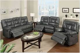 Living Room Ashley Furniture Doralin Steel Laf Sofa With Corner
