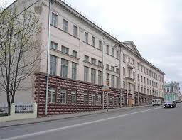 Купить диплом в Смоленске о высшем образовании goznak diplom Купить диплом в Смоленске