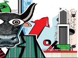 Basics At A Glance Chart Economic Survey 2018 19 At A Glance The Economic Times