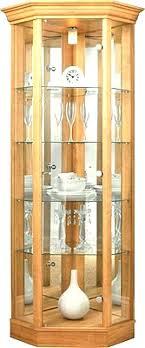 better display cabinet glass doors i7079427 display case sliding glass doors