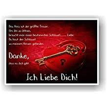 Suchergebnis Auf Amazonde Für Poster Sprüche Liebe Unbekannt