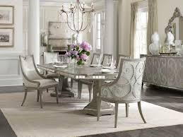 Dining Tables Rustic Dining Table Room Furniture Austin