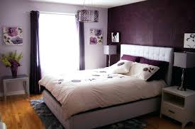 master bedroom interior design purple. Beautiful Design Best Interior Lavender Room Ideas Designing Home Light  Bedroom Plum And Gold In Master Bedroom Interior Design Purple
